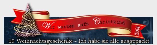 WWAC - Wir warten aufs Christkind 2014