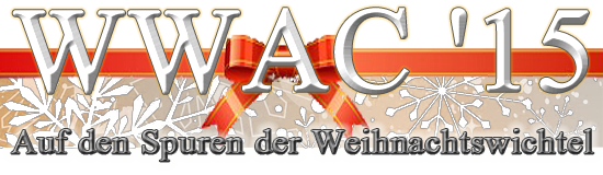 WWAC '15