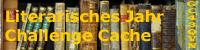 Literarisches Jahr - Challenge Cache