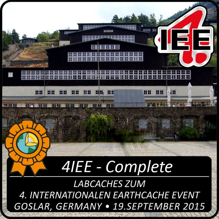 4. IEE Lab-Caches Complete