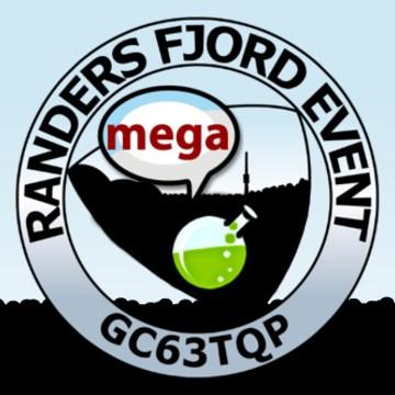 Randers Fjord Mega Event 2016