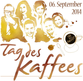 *Tag des Kaffees 2014*