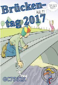 Brückentag in Brodersby 2017