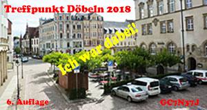 Treffpunkt Döbeln 2018