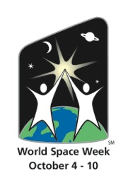 World Space Week 2014
