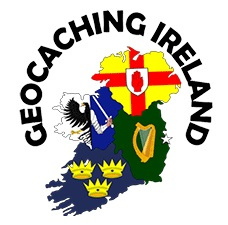 Geocaching Ireland - Europe's First