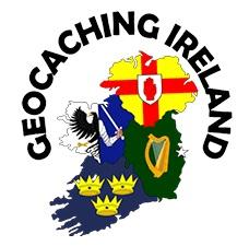 Geocaching Ireland - Europe's First