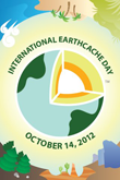 International EarthCache Day 2012