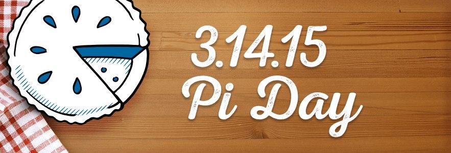 Pi-Day NF-Fl-Sl